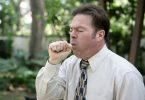 אלרגיה לאבקת עצים