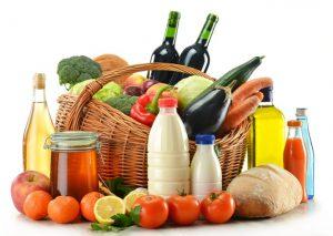 אלרגיות למזונות: מיתוסים ועובדות