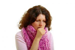 אלרגיה לקרדית אבק