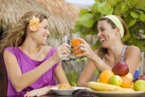 מהם היתרונות הבריאותיים של ויטמין C לסובלים מאלרגיות?