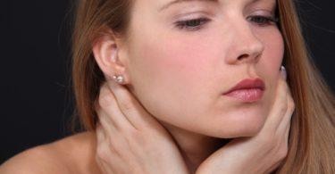 עשרה סימנים לכך שהאלרגיה יצאה שליטה