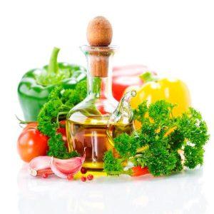 אלרגיה לזיתים ולשמן זית