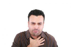 התקף אלרגיה