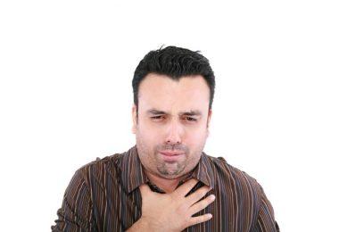 אלרגיה לבשר