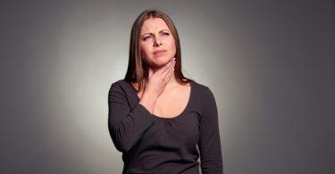 בצקת אלרגית תורשתית