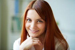 ספירולינה לטיפול ולהקלה על אלרגיה
