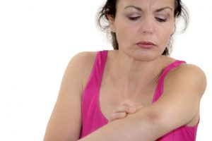 דלקת מפרקים ואלרגיות