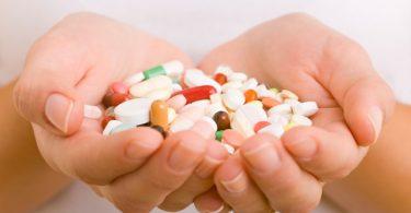 אושרה תרופת אלרגיה לבוטנים