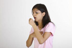 אלרגיה לשעועית
