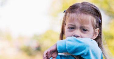 8 דרכים איך למנוע אלרגיות אצל ילדים