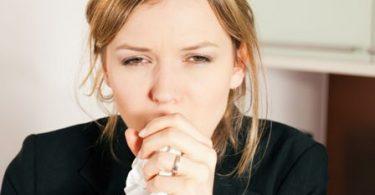בידוד קורונה בלי אלרגיות