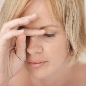 מהי אלרגיה לחומוס?