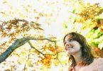 טיפים איך לשרוד את אלרגיית הסתיו?