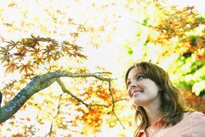 אלרגיית סתיו - כך תשרדו את עונת הסתיו ותתמודדו עם האלרגיות