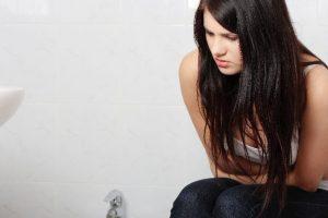 תופעה: יותר מ-3.5% מבני הנוער בישראל סובלים מאלרגיה למזון