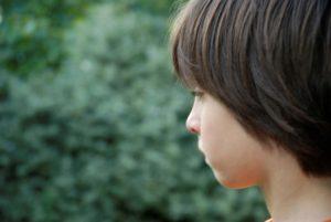 אלרגיה והשפעות חברתיות