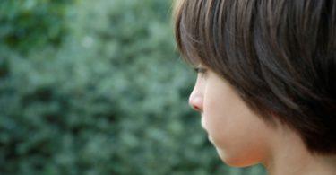 תכנית דה-סנסטיזציה לילדים הסובלים מאלרגיות