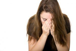 אלרגיה לקרינה ולחשמל
