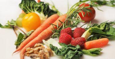תזונה מומלצת ולא מומלצת לסובלים מאלרגיה באף